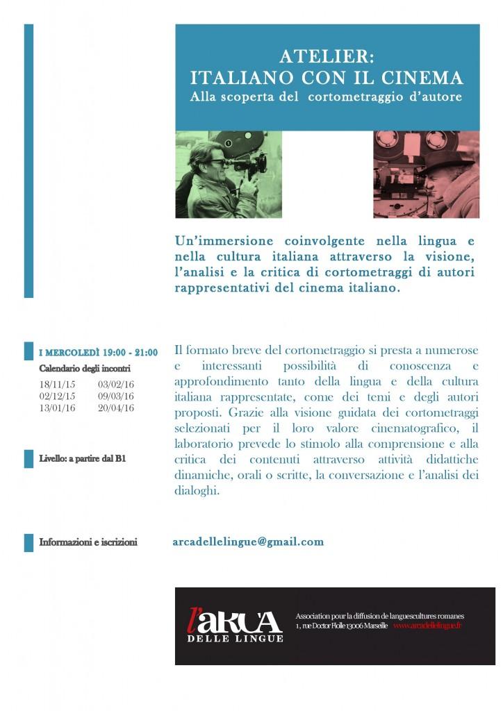 ITALIANO CON IL CINEMA-page-001