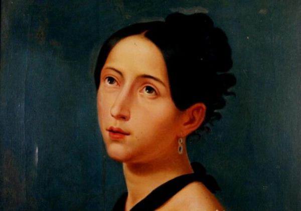Giuseppina Turrisi Colonna