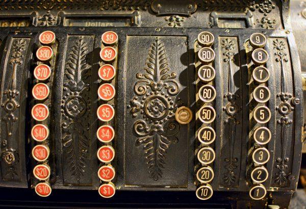 cash-register-2987413_1920